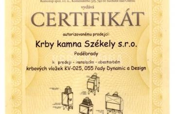 10_certifikaty
