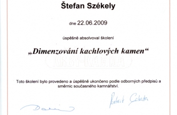 11_certifikaty