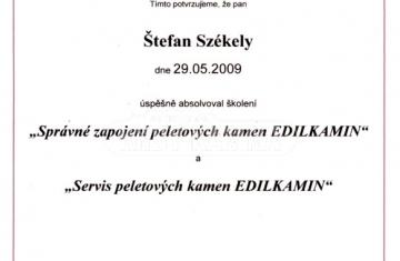 12_certifikaty