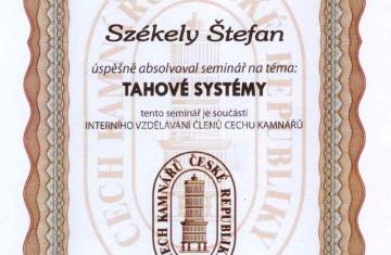 15_certifikaty