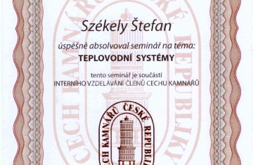 16_certifikaty
