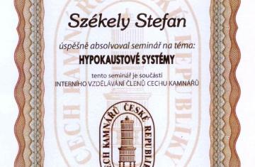 17_certifikaty