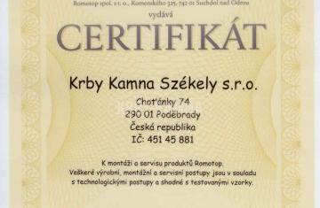 19_certifikaty