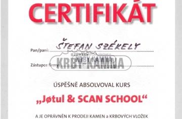 2_certifikaty