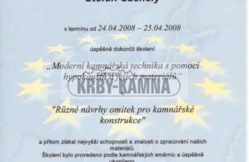 3_certifikaty
