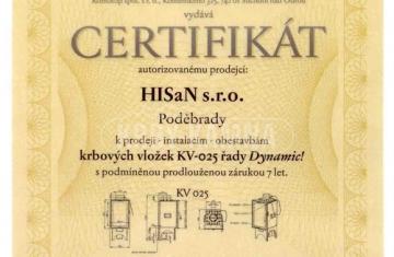 6_certifikaty