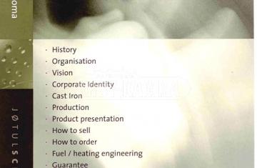 8_certifikaty