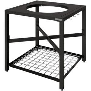 Modulární stůl XLarge, Large, Medium